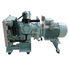 Starting air compressor L3-100