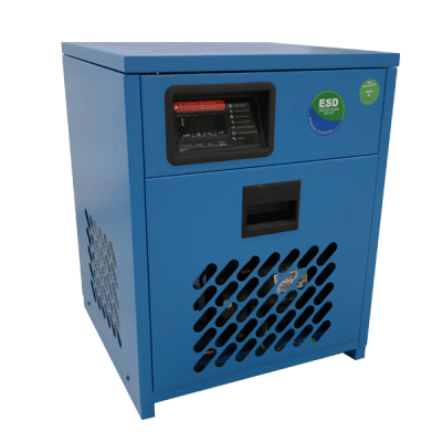 Refrigerant air dryer SDE55
